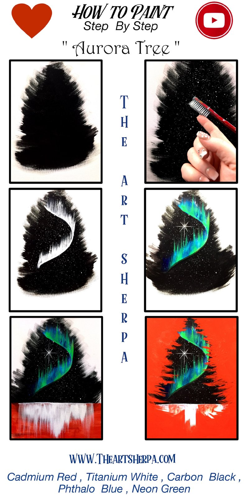 horizontal and Verticle Step by Step  aurora tree  copy.jpg
