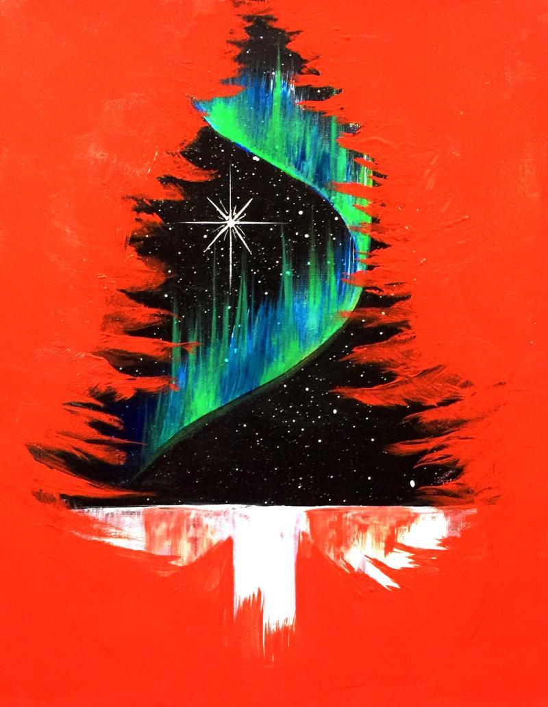 aurora tree .jpg