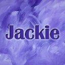 Jackie Hughes