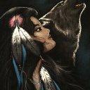 wolfmoondreaming mim
