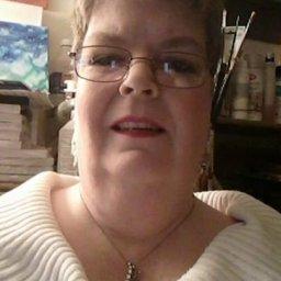 @marilyn-johnson